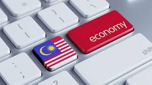 Semua Tentang Ekonomi di Malaysia
