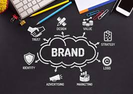 How Does Culture Influence Branding