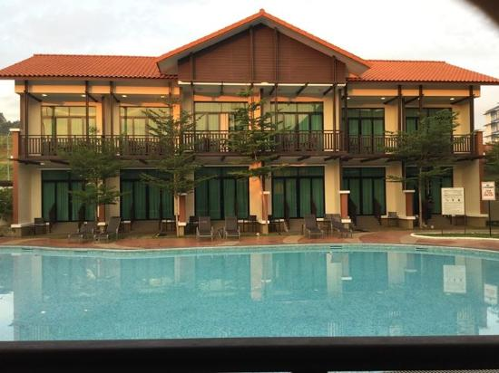 Safe investing is knowing yourself for Puchong Kinrara condo for rent