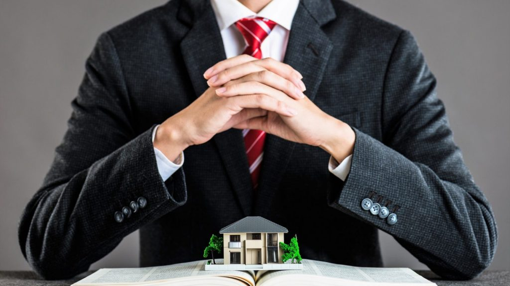 Tips When Hiring a Conveyancing Lawyer