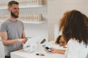 How Can You Get To Know Your Customers?