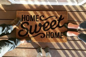 Your First home: Guide For Young Buyers